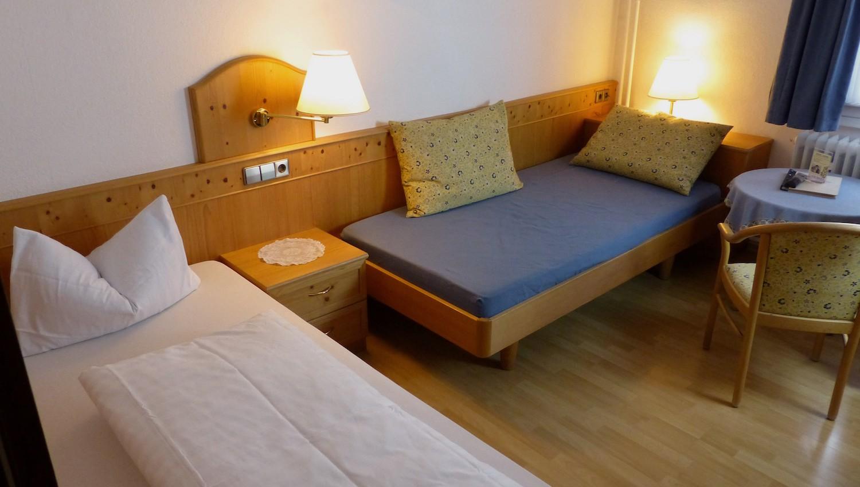 Einzelzimmer_2