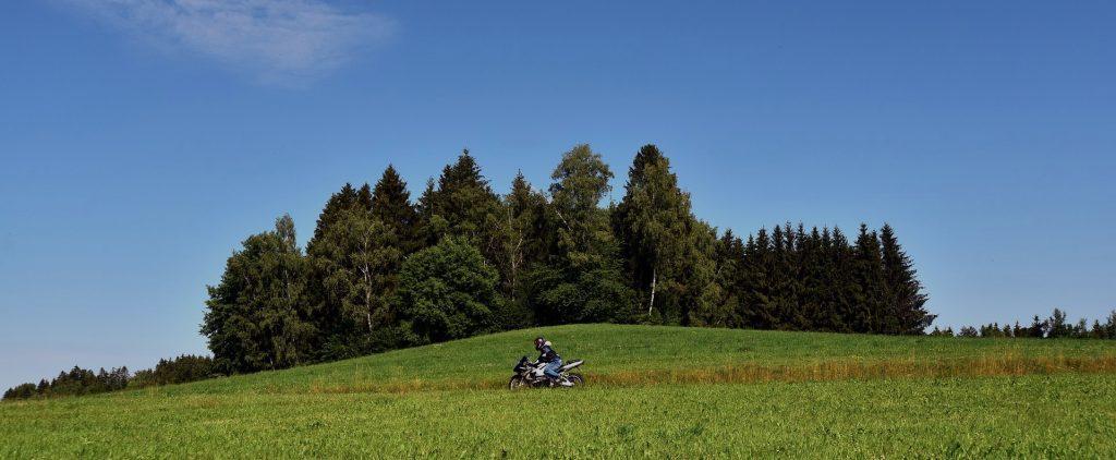 KR_Header_Motorradtouren