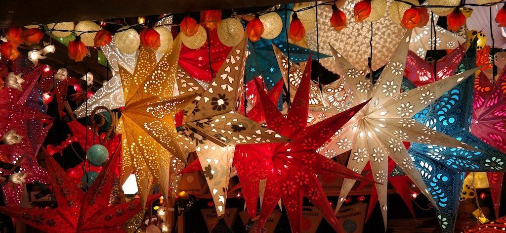KR_Header_Weihnachtsmarktarrangement